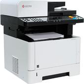 Печатная техника