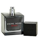 Lalique Encre Noire Sport туалетная вода 100 ml. (Тестер Лалик Энкре Нуар Спорт), фото 4