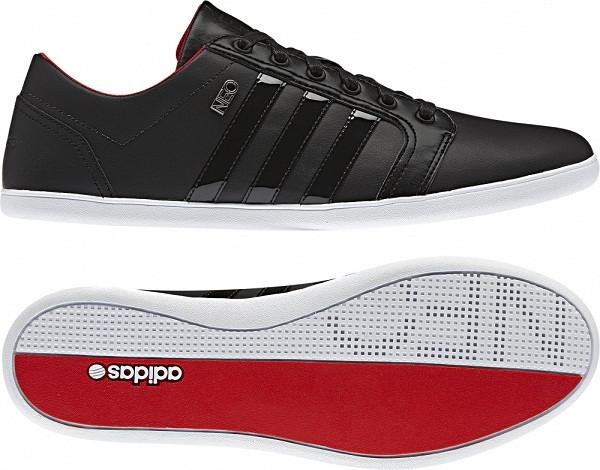 Кроссовки Adidas Neo coneo Dlim lo