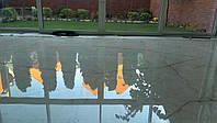 Чистка, поллировка, кристализация, восстановление и реставрация гранитных и мраморных полов, стен  изделий ., фото 1