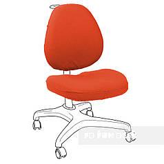 Чохол для крісла Bello I orange FunDesk