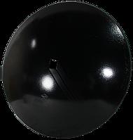 Диск бороны (гладкий) 710x41х7 Kuhn Discolander XM, XL 117112