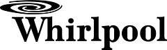 Сальники для пральних машин Whirlpool