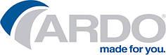 Сальники для пральних машин Ardo