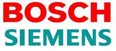 Манжета люка Bosch