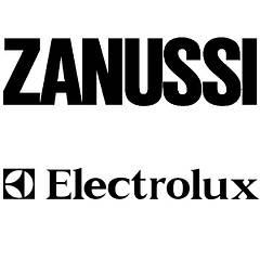 Манжета люка Electrolux Zanussi