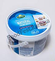 Крем-сыр Buko TM Arla 1,5кг