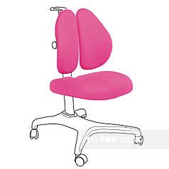 Чехол для кресла Bello II pink