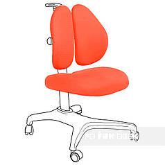 Чохол для крісла Bello II orange