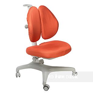 Чехол для кресла Bello II orange, фото 2