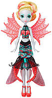 Кукла Монстер Хай Лагуна Блю Монстро-Трансформация Monster High Lagoona Blue Transformation, фото 1