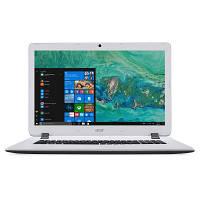 Ноутбук (P/4/1) Acer ES 17 ES1-732-P8Q1 `