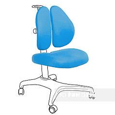 Чохол для крісла Bello II blue