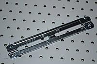 Планка для заточки цепи d-4.8 mm, фото 1