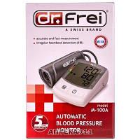 Тонометр автоматичний Dr.Frei M-100A