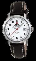 Часы SWISS MILITARY SM34006.04