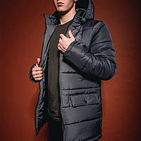 Куртка аляска в Украине. Сравнить цены, купить потребительские ... e4cfa5e7747