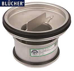 Сифон для промислового трапа BLUCHER 562.002.000 FS