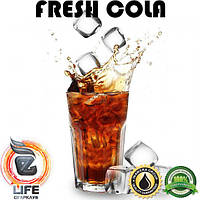 Ароматизатор Inawera FRESH COLA (Освежающая Кола)