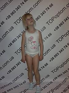 "Комплект дитячої білизни ""Sevim"""