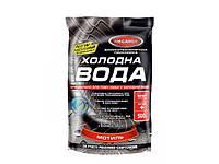 """Прикормка Megamix """"Холодная вода Мотыль"""" 0,5 кг"""