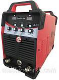 Сварочный полуавтомат Edon Expert Mig-5000 Q, фото 4
