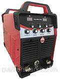Сварочный полуавтомат Edon Expert Mig-5000 Q, фото 5