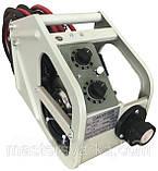 Сварочный полуавтомат Edon Expert Mig-5000 Q, фото 7