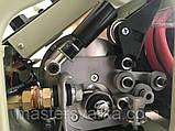 Сварочный полуавтомат Edon Expert Mig-5000 Q, фото 8