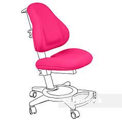Чохол для крісла Bravo pink