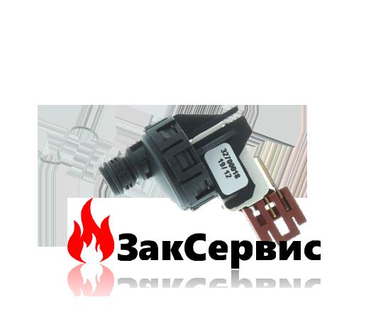 Реле давления на газовый котел Ariston BS, EGIS, CLAS 65105090