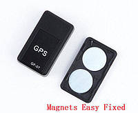 Gf07 мини-gps трекер GSM GPRS на платформе SMS