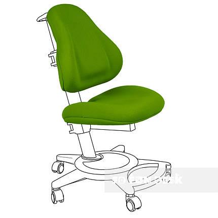 Чехол для кресла Bravo green, фото 2