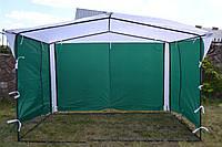 Торговая палатка 3х2- 1450гр.
