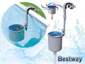 Очищувач води