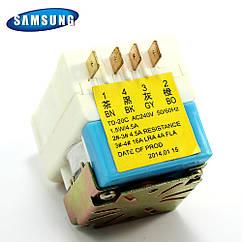 ➜ Таймер оттайки TD-20C для холодильников SAMSUNG