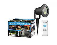 Лазерний проектор 8in1, фото 1