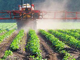 Засоби захисту рослин для Фермерів ( Промислове фасування )
