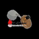 Воздухоотводчик на газовый котел Beretta Ciao 24 CAI/CSI, Super ExclusiveR0439, фото 2