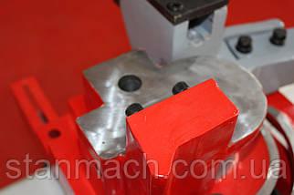 Универсальный ручной станок для гибки Holzmann UB 100A, фото 3