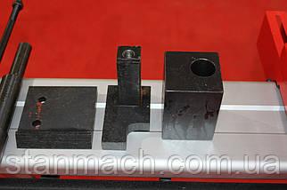 Универсальный ручной станок для гибки Holzmann UB 100A, фото 2