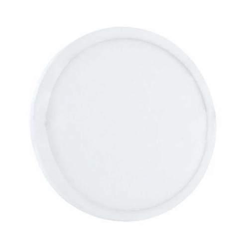 Светильник светодиодный Biom СL-R9W-5/2 NEW 9Вт круглый 5000К
