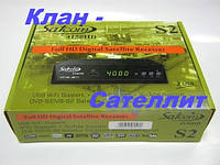 Тюнер ресивер спутниковый DVB-S2  Satcom 4150 HD --есть оптовая продажа