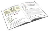 Рабочие тетради и книги по подготовке в школу