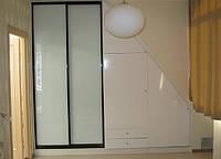 Изготовление мебели на заказ, фото 1