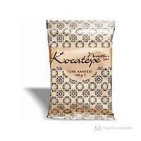 Турецкий кофе молотый Kocatepe 100 г, фото 1