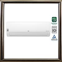 Кондиционер  LG P09EP2 серии MEGA PLUS Inverter