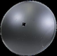 Диск бороны (гладкий) 660x41х6 Kuhn Discover XM, XL 117108
