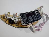 Плата управления Redmond RMC-M4500