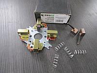 Щеткодержатель стартера PROFIT 7132-0306 FORD TRANSIT Bosch
